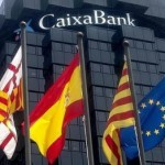 L'Espagnol Caixabank lance une OPA sur la banque portugaise BPI