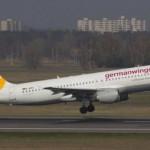 Le Crash A320 dans les Alpes est une action volontaire du copilote