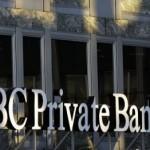 Le parquet financier français requiert un procès contre HSBC suisse