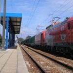 Le Portugal privatise le fret ferroviaire et l'entretien des rails