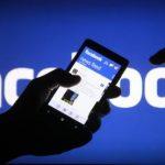 Les réseaux sociaux peuvent être dangereux pour la démocratie (Facebook)