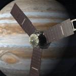 La planète Jupiter expliquerait la singularité de notre système solaire