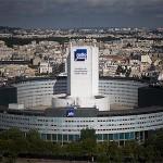 La direction de Radio France envisage 200 à 300 départs volontaires