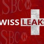 Le Portugal a reçu la liste SwissLeaks de ses 611 contribuables mentionnés