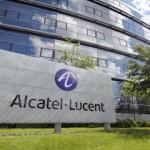 Rapprochement industriel entre Nokia et Alcatel-Lucent