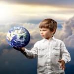 28 banques de développement adoptent des financements en faveur du climat