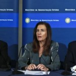 France Portugal Espagne et Maroc sont unis contre le terrorisme