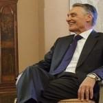 L'impasse politique au Portugal se prolonge et le Président joue la montre