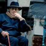 Manoel de Oliveira se livre dans un film posthume tenu secret