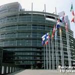 Nouvelle législation anti-blanchiment adoptée par le parlement européen