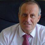 Le maire Robert Chardon souhaite interdire le culte de l'islam en France