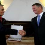 La Roumanie est un terrain fertile pour les entreprises portugaises à développer de nouveaux partenariats