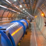 CERN l'accélérateur de particules entame une nouvelle phase d'expériences
