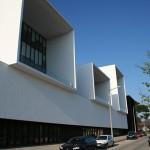 Google investit dans la technologie de modélisation 3D à l'Université de Coimbra