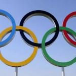 Paris se lance dans la course à l'organisation des Jeux olympiques de 2024