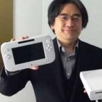 Décès de Satoru Iwata patron de Nintendo au moment d'un tournant stratégique