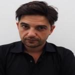 Tiago Rodrigues la figure du renouveau du théâtre portugais