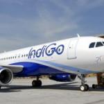 Airbus conclut une commande record de 250 A320neo pour L'Inde