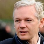 Julian Assange salue la décision d'Obama de commuer la peine de Manning