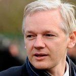 WikiLeaks : Julian Assange crie victoire et réclame sa liberté