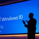 Windows 10 est déjà installé sur plus de 200 millions d'appareils