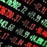Les actifs sous gestion des assureurs européens atteignent 9.900 milliards d'euros