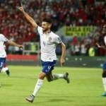 Allemagne et Portugal proches du but pour Euro-2016