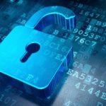 Protection des données : UE et Etats-Unis parviennent à un accord