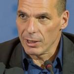 Varoufakis  : Le Portugal est autant en faillite que la Grèce