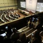 Climat : les pays du Sud ont mis la pression pour obtenir des financements