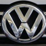 Volkswagen s'allie avec la start-up Aurora dans la voiture autonome