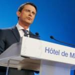 Manuel Valls : Agir plus vite contre le chômage pour contrer le FN
