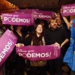 Les militants des grands partis espagnols déboussolés