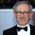 Steven Spielberg souhaite réaliser un «Indiana Jones 5»