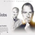 Cinéma : Steve Jobs, dirigé par le réalisateur oscarisé Danny Boyle