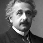 Les ondes gravitationnelles d'Einstein détectées 100 ans après