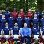 7 Français sur 10 ne veulent pas de Benzema en équipe de France