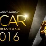 Hollywood sur son 31 pour la grande nuit des Oscars, The Revenant est favori