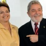 Le Brésil s'enfonce lentement dans le chaos politique