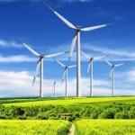 Économiser plusieurs milliards en doublant les énergies renouvelables