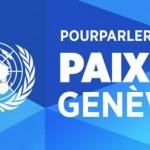 Les attentats de Bruxelles soulignent l'importance d'une solution politique en Syrie