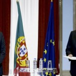 Dette portugaise: Bruxelles attend des réformes mais ne donne pas de leçons