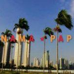 Panama Papers: BNP et Crédit Agricole épinglés à leur tour et Bercy veut des explications