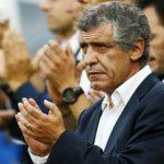 Euro 2016 : la liste des 23 du Portugal