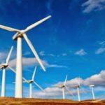 Le Portugal a fonctionné 100% à l'énergie renouvelable pendant quatre jours