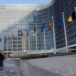 Le Portugal affirme ne pas avoir besoin d'une nouvelle aide financière