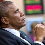 Obama en Chine pour l'amélioration des relations entre Washington et Pékin