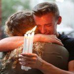 Orlando USA : Attentat 50 morts, revendication de l'Etat islamique