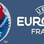 EURO 2016: Calendrier des matchs des quarts de finale et demi-finales