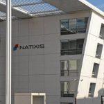 Natixis choisit Porto pour délocaliser une partie de ses activités informatiques